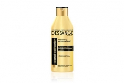 Шампунь - Dessange Blond Californien Shampooing Nutri-Illuminant