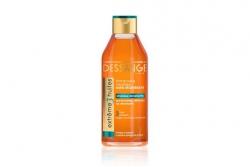 Шампунь регенерирующий - Dessange Extreme 3 huiles Shampooing Nutri-Regenerant