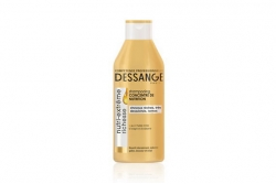 Шампунь - Dessange Nutri-Extreme Shampooing Concentre Nutrition
