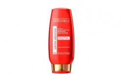 Бальзам восстанавливающий - Dessange Sublime Restructure Apres-shampooing Reparateur
