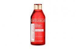 Шампунь восстанавливающий - Dessange Sublime Restructure Shampooing Gel Reparateur