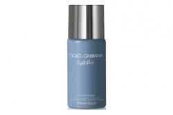 Dolce&Gabbana Light Blue pour Homme - Дезодорант