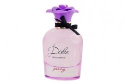 Dolce & Gabbana Dolce Peony - Парфюмированная вода (тестер)