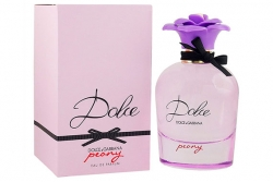 Dolce & Gabbana Dolce Peony - Парфюмированная вода