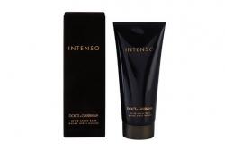 Dolce & Gabbana Intenso - Бальзам после бритья