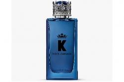 Dolce & Gabbana K By Dolce&Gabbana Eau de Parfum - Парфюмированная вода (тестер)
