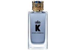 Dolce & Gabbana K By Dolce&Gabbana - Туалетная вода (тестер)