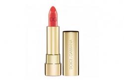 Классическая кремовая помада - Dolce & Gabbana Classic Cream Lipstick