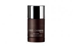 Dolce&Gabbana The One for Men - Дезодорант-стик
