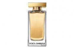Dolce & Gabbana The One Eau de Toilette - Туалетная вода (тестер)