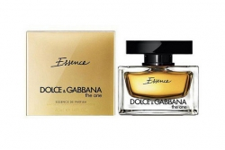 Dolce&Gabbana The One Essence - Парфюмированная вода