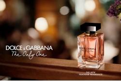 Dolce & Gabbana The Only One - Парфюмированная вода (тестер)