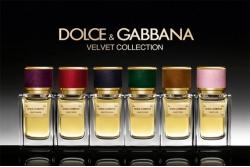 Dolce&Gabbana Velvet Wood - Парфюмированная вода (тестер)