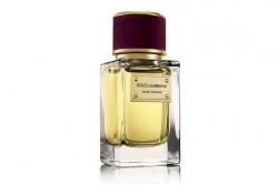 Dolce&Gabbana Velvet Sublime - Парфюмированная вода