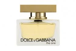 Dolce&Gabbana The One - Парфюмированная вода (тестер)