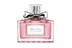Christian Dior Miss Dior Absolutely Blooming - Парфюмированная вода