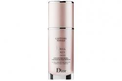 Средство для совершенства кожи - Dior Capture Totale Dream Skin Advanced