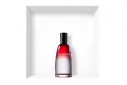 Christian Dior Fahrenheit Cologne - Одеколон