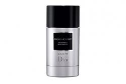 Christian Dior Dior Homme - Дезодорант-стик
