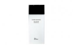 Christian Dior Dior Homme - Гель для душа
