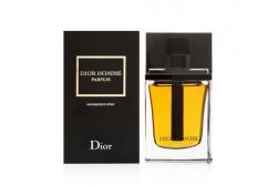 Christian Dior Homme Parfum - Парфюмированная вода