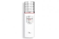 Christian Dior Homme Sport Very Cool Spray - Туалетная вода (тестер)