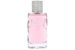 Dior Joy by Dior Intense - Парфюмированная вода (тестер)