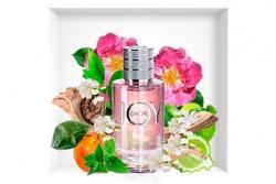 Christian Dior Joy By Dior - Парфюмированная вода (тестер)
