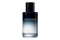 Christian Dior Sauvage - Бальзам после бритья