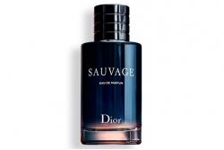 Christian Dior Sauvage Eau de Parfum - Парфюмированная вода (тестер)