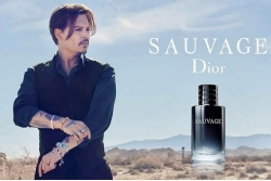 Christian Dior Sauvage - Лосьон после бритья