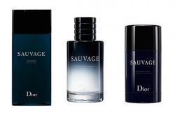 Christian Dior Sauvage - Дезодорант-стик