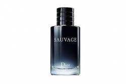 Christian Dior Sauvage - Туалетная вода (тестер)