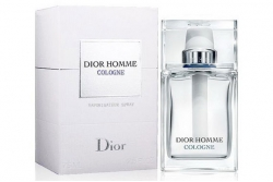 Christian Dior Dior Homme Cologne - Одеколон