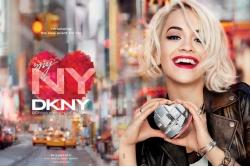Donna Karan DKNY My NY - Парфюмированная вода