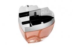 Donna Karan DKNY My NY - Парфюмированная вода (тестер)