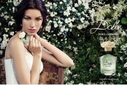 Dolce&Gabbana Dolce - Парфюмированная вода (тестер)