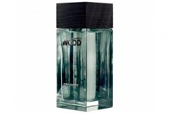 DSQUARED2 He Wood Cologne - Одеколон (тестер)