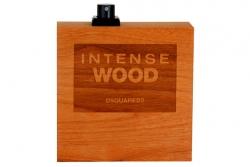 DSQUARED2 Intense He Wood - Туалетная вода (тестер)