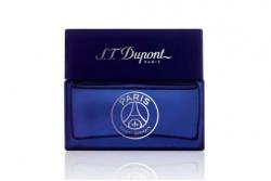 S.T. Dupont Paris Saint-Germain - Туалетная вода