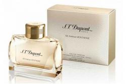Dupont 58 Avenue Montaigne - Парфюмированна вода