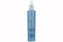 Спрей для волос - Echosline Styling Volumizer Spray