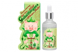 Сыворотка Галактомисис 97% - Elizavecca Witch Piggy Hell-Pore Galactomyces Premium Ample
