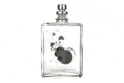 Escentric Molecules Molecule 01 - Туалетная вода (тестер)