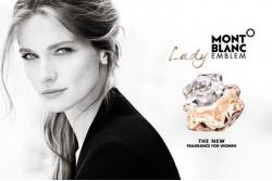 Montblanc Lady Emblem - Парфюмированная вода (тестер)