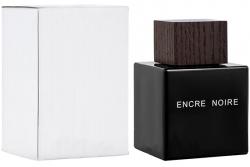 Lalique Encre Noire - Туалетная вода (тестер)