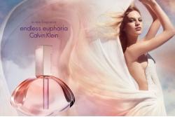 Calvin Klein Euphoria Endless - Парфюмированная вода