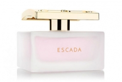 Escada Especially Escada Delicate Notes - Туалетная вода (тестер)
