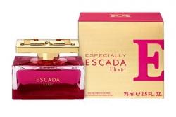 Escada Especially Elixir - Парфюмированная вода