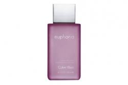 Calvin Klein Euphoria - Лосьон для тела